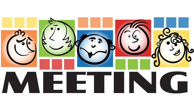 Free cliparts download clip. Agenda clipart resident meeting