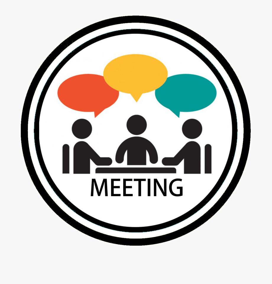 Agenda clipart resident meeting. Review council clip art