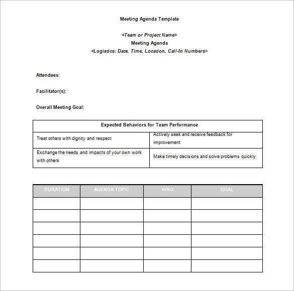 agenda clipart written document