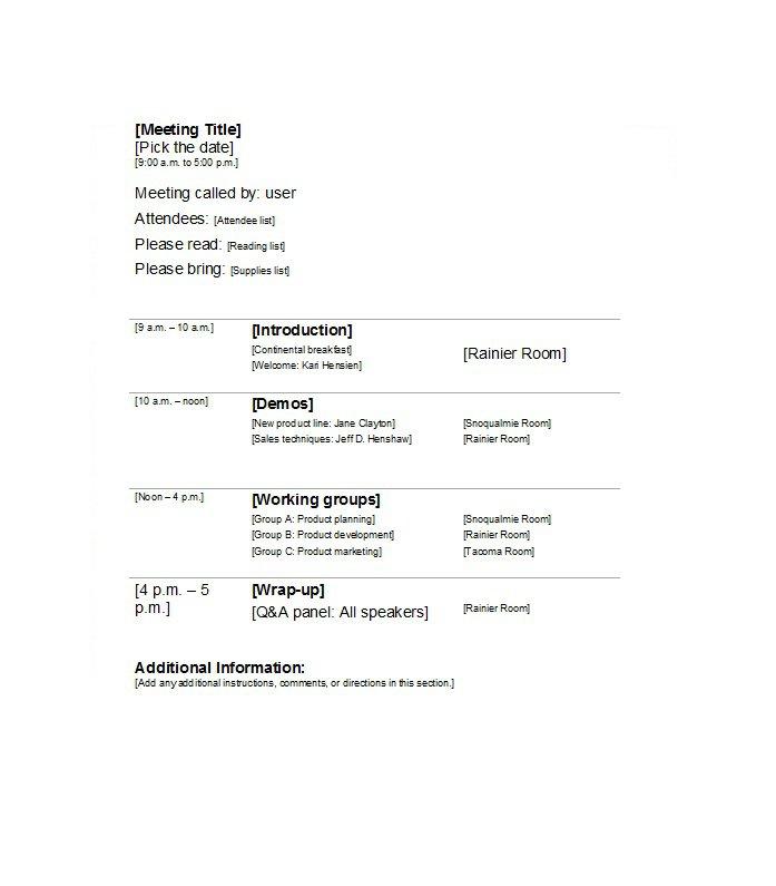 Agenda clipart written document. List incep imagine ex