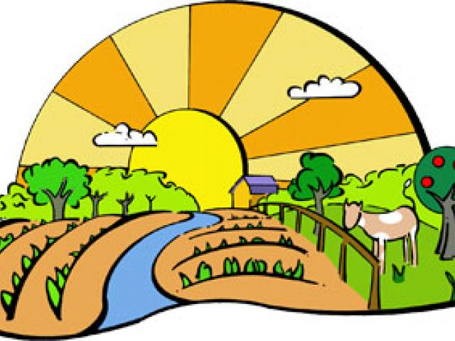 Agriculture clipart. Free download clip art