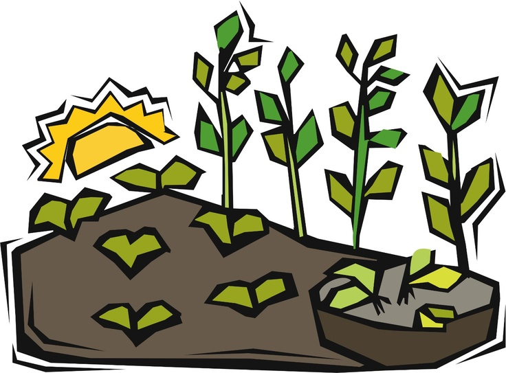 agriculture clipart agri