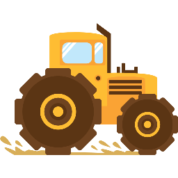 Theagrihub agricultural suppliers india. Agriculture clipart agri