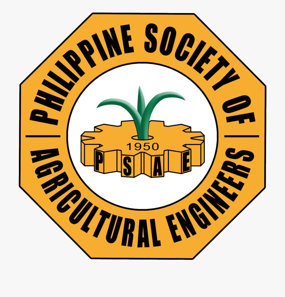 Agriculture clipart agri. Agricultural engineer philippine