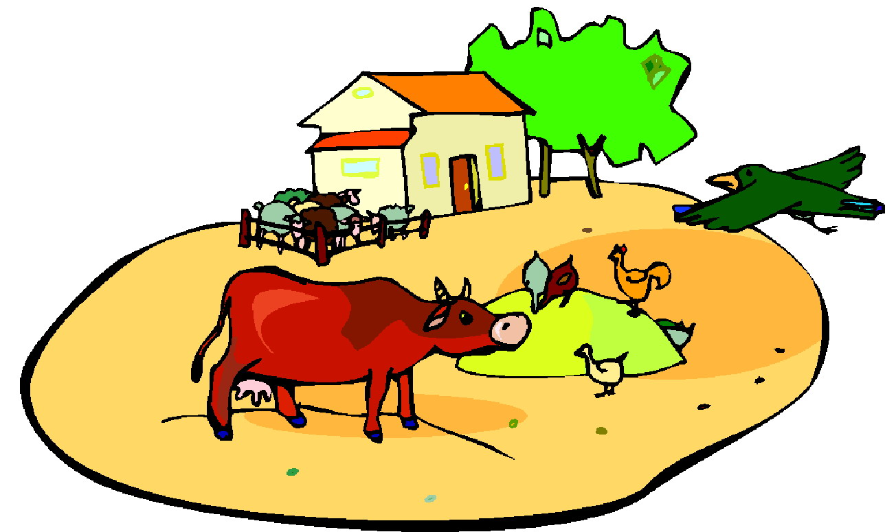 Free download best . Agriculture clipart agricultural