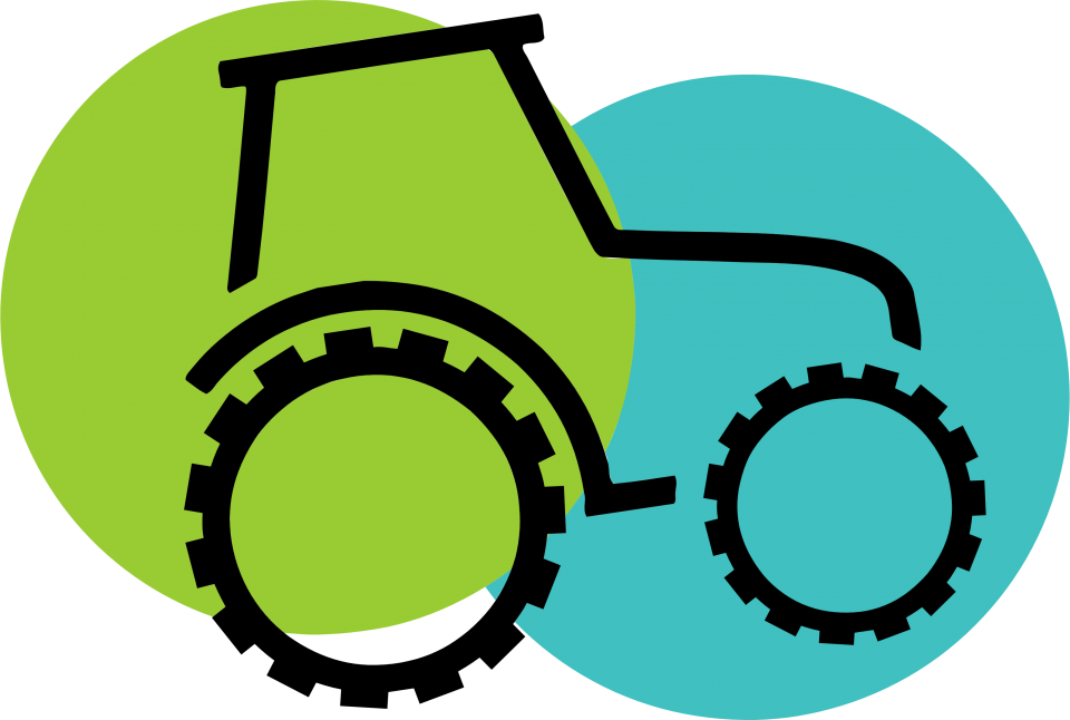 Engineering clipart machinery. Home rm agricultural ltd