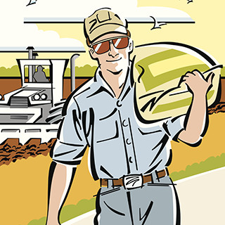 Index of k check. Engineering clipart agricultural engineering