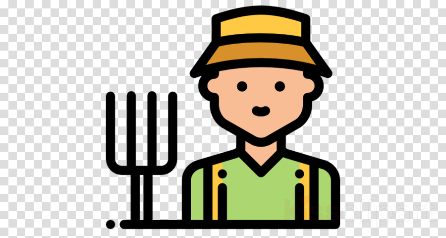 Engineering clipart agricultural engineering. Farmer icon agriculture