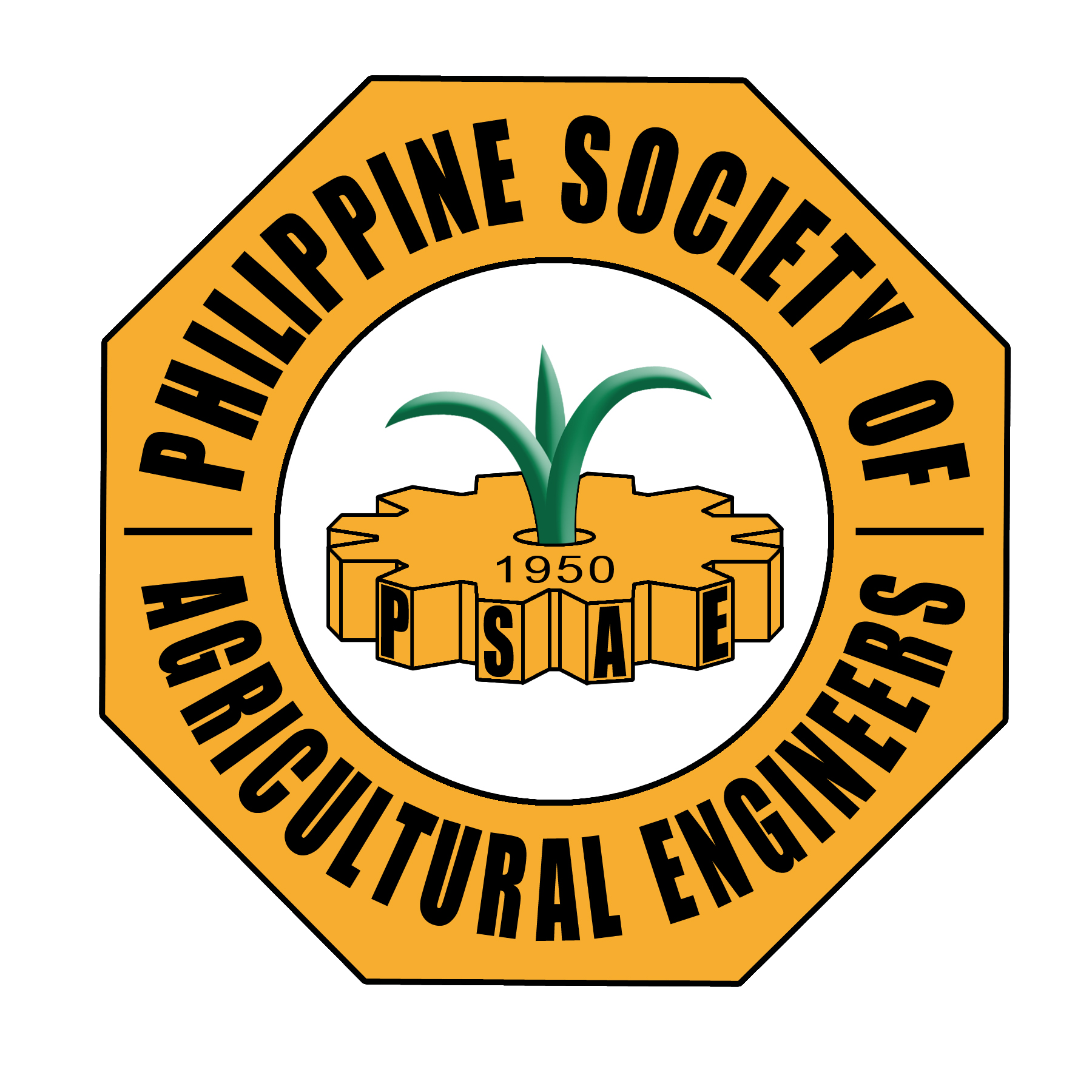 Philippine society of engineers. Engineer clipart agricultural engineering