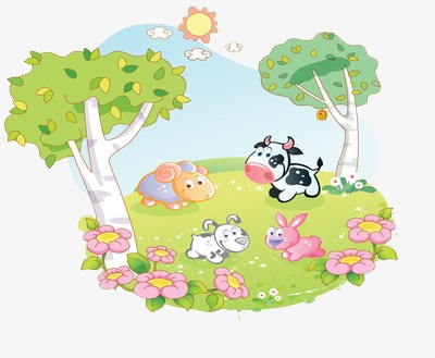 Products animals inside harmony. Agriculture clipart agricultural production