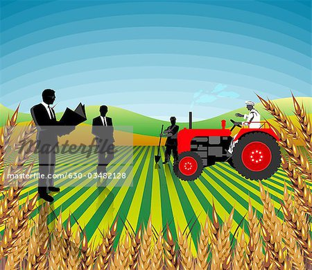 Free farm cliparts download. Farmers clipart farmer harvesting crop
