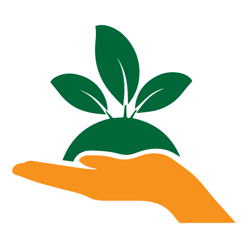 Agra inputs. Agriculture clipart agriculture business