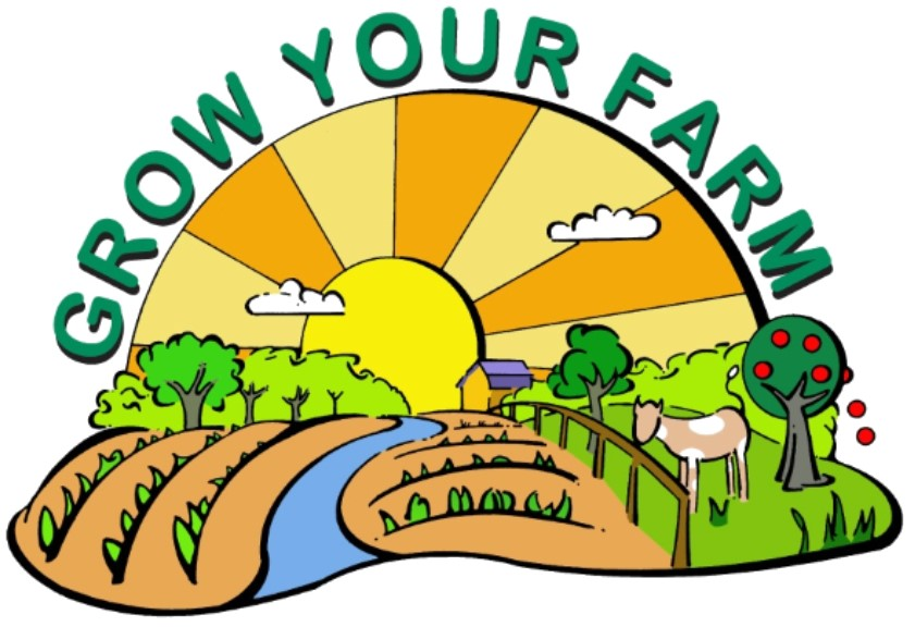 Agriculture clipart agriculture business. Missouri beginning farming