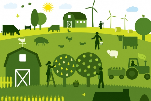 Agriculture clipart agriculture business. Funding solutions for pressing