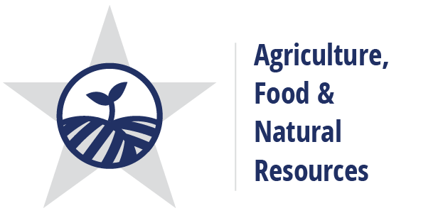 Resources career cluster tx. Agriculture clipart agriculture food and natural resource