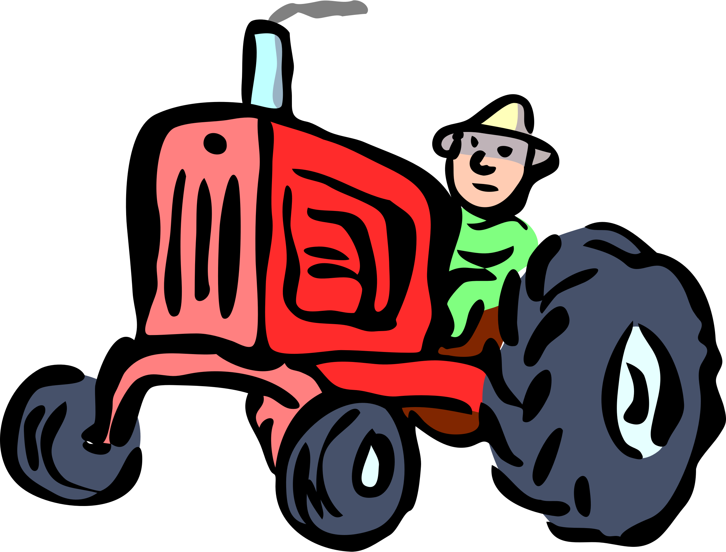 agriculture clipart agriculture food and natural resource