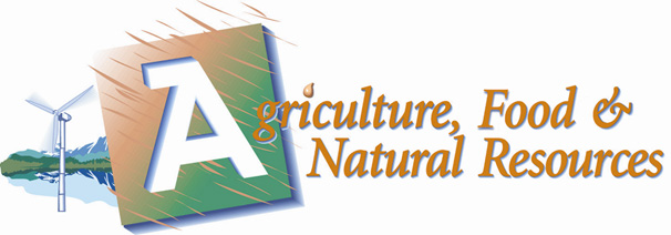 Sixteen career clusters resources. Agriculture clipart agriculture food and natural resource