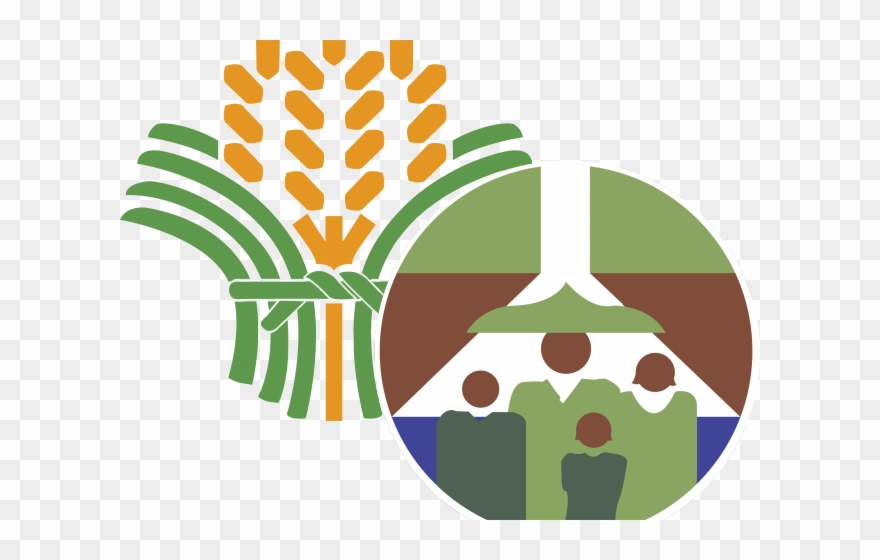 Agriculture clipart agriculture industry. Agricultural science bureau of