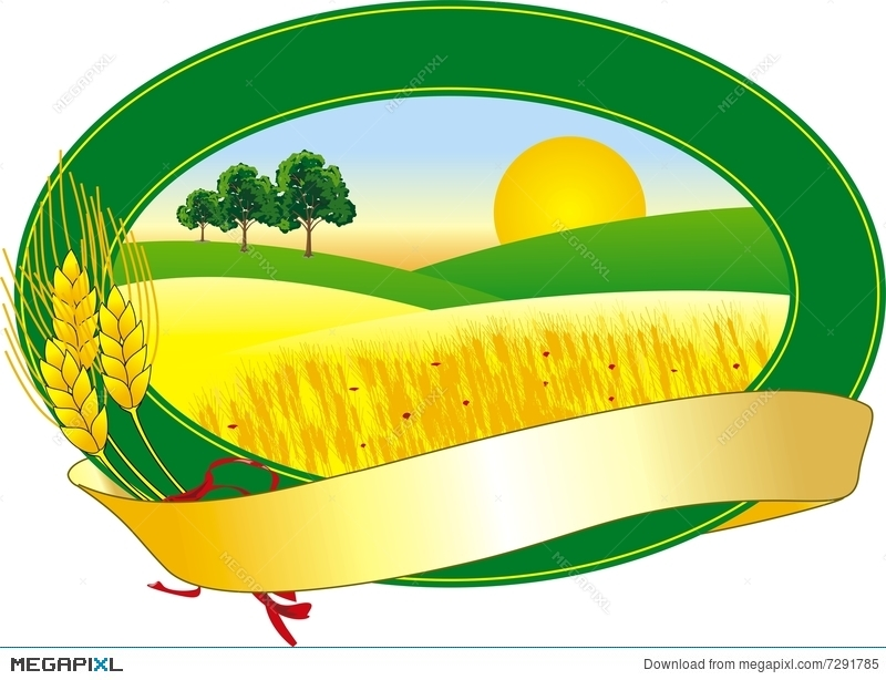Agriculture agriculture logo
