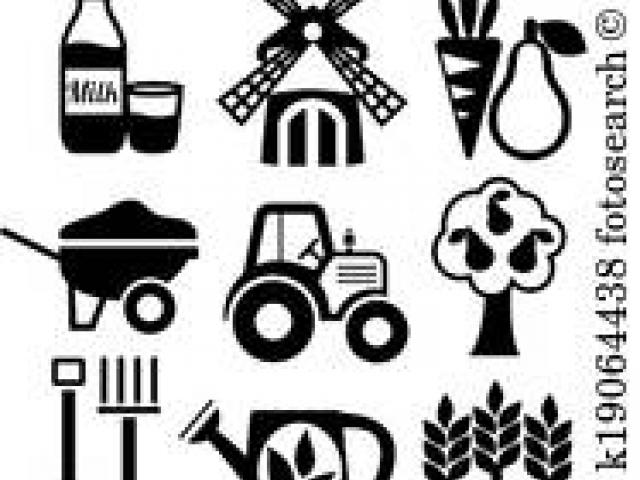 Free download clip art. Agriculture clipart agriculture sector