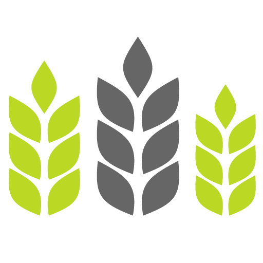Agriculture clipart agriculture sector. Prowins agri system welcome