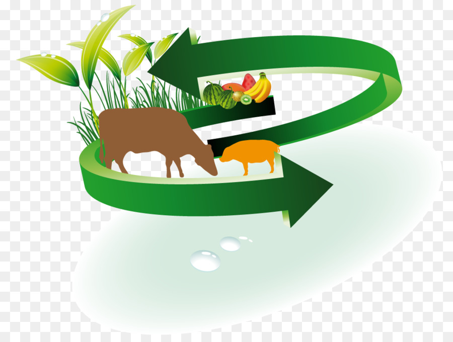Agropecuario marketing supply network. Agriculture clipart agriculture sector