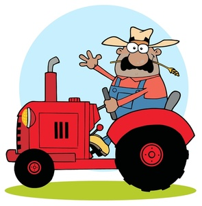 Agriculture clipart animated. Free farming cliparts download