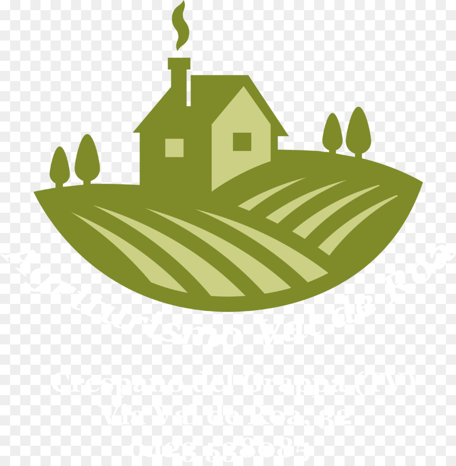 Agriculture clipart arable land. Organic farming logo agricultural