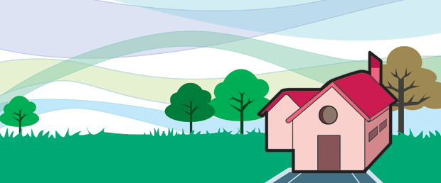 Tax on agricultural situated. Agriculture clipart arable land