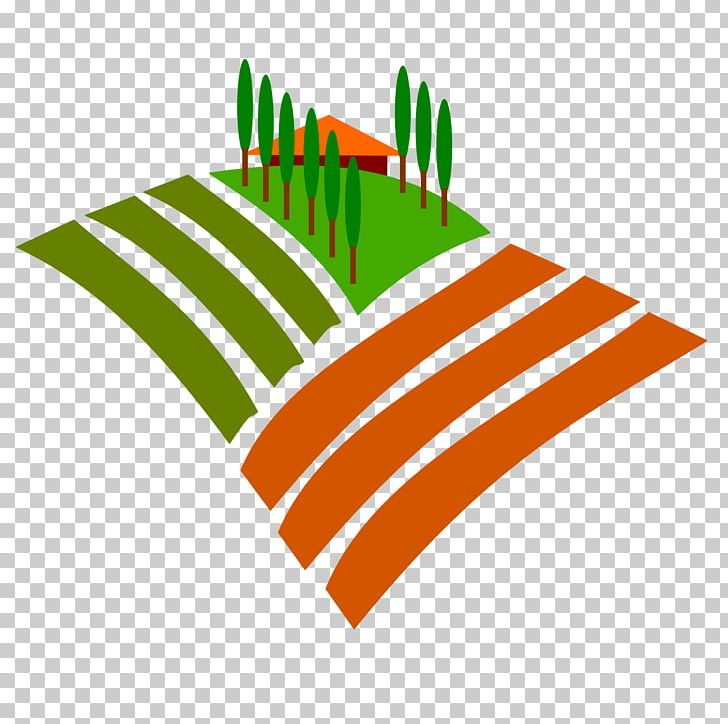 Farm clipart arable land. Agricultural png