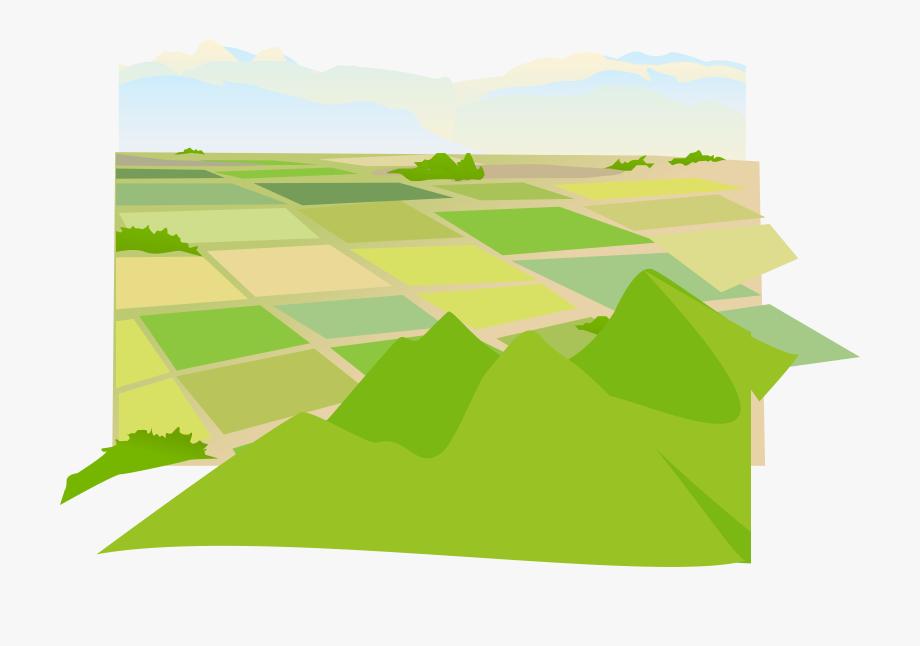 Farm clipart arable land. Icon png transparent