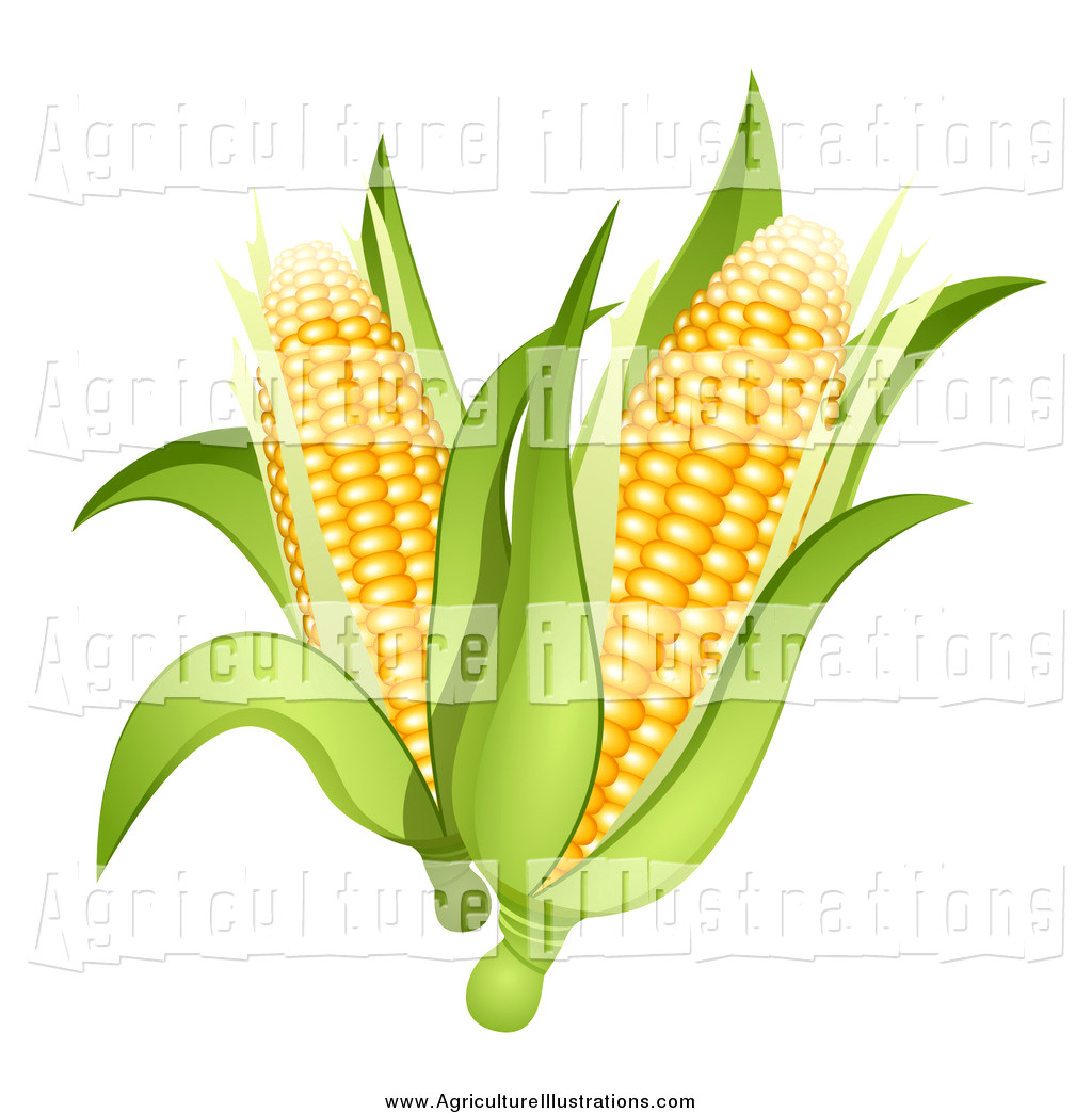 Rescuedesk me wp content. Agriculture clipart cartoon