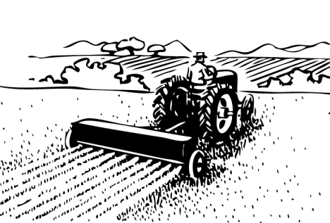 Agriculture clipart clip art. Free cliparts download