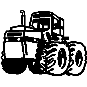 F ebd fb c. Agriculture clipart commercial agriculture