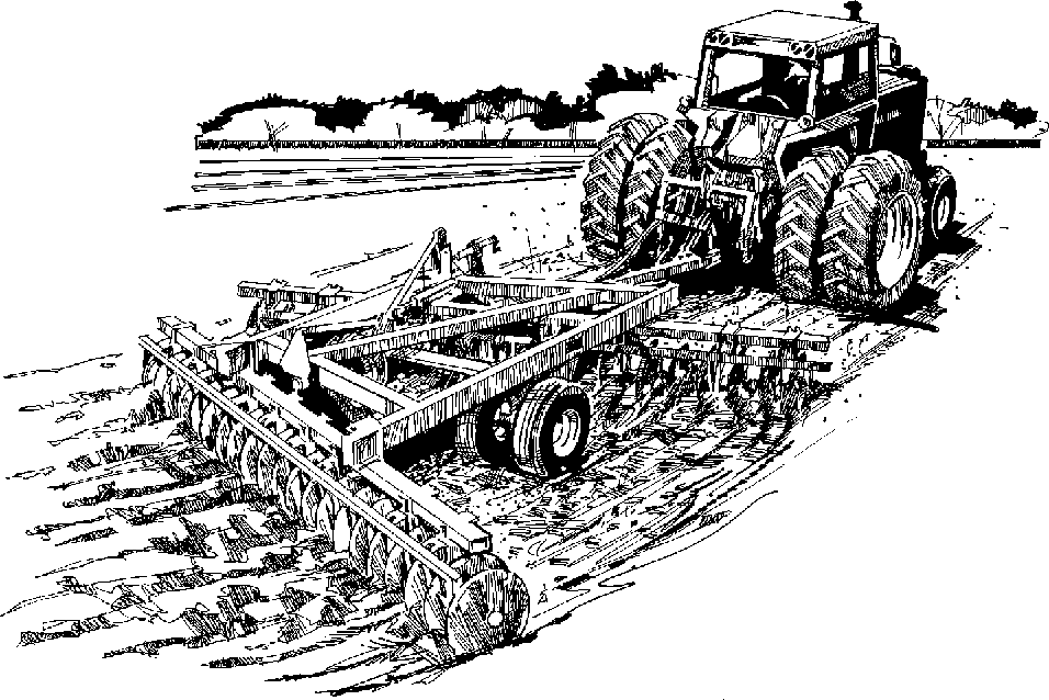 Agriculture clipart commercial agriculture. Farming free clip art