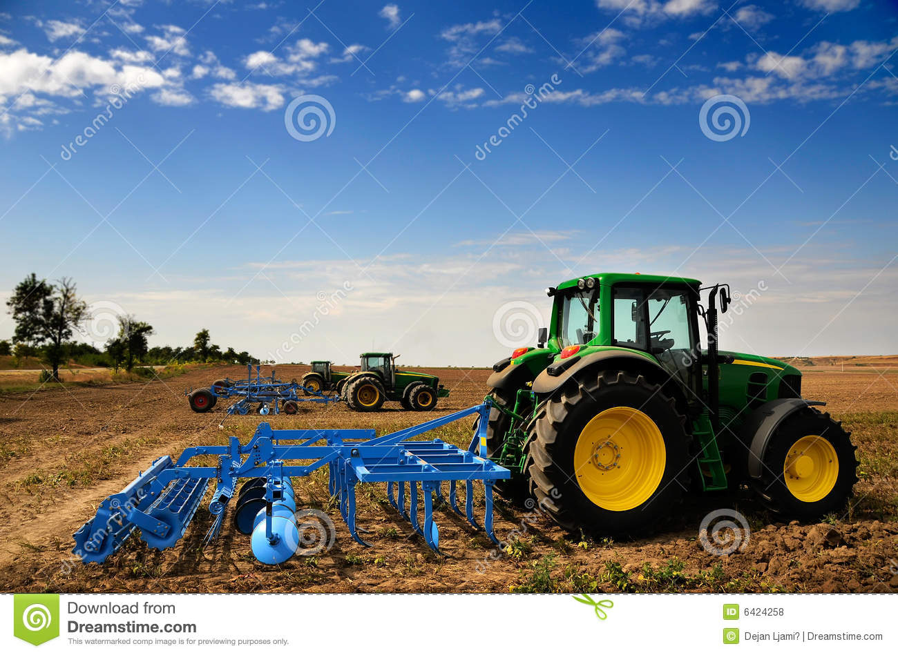 Agriculture clipart commercial agriculture.  collection of modern