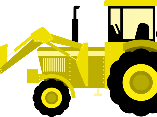 Free tractor download clip. Agriculture clipart commercial agriculture