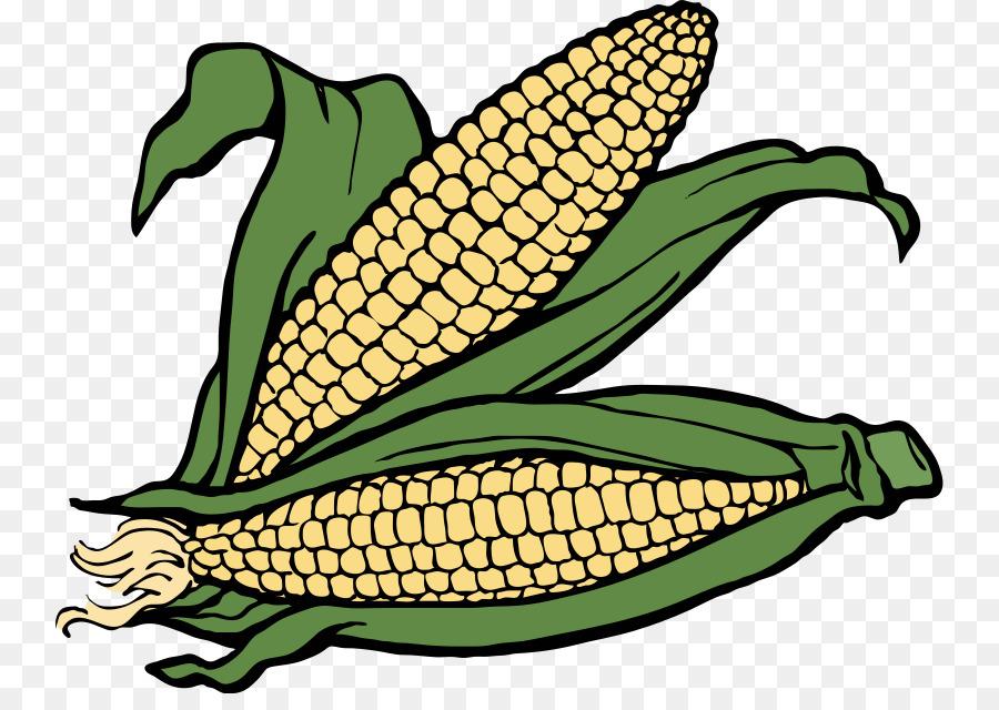 Farm clip art ear. Agriculture clipart crop