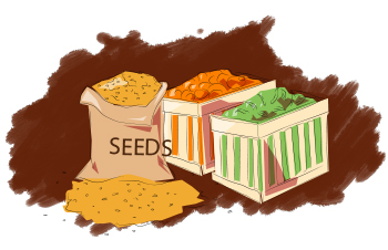 Agriculture clipart crop. Smallholders access to fertilizers