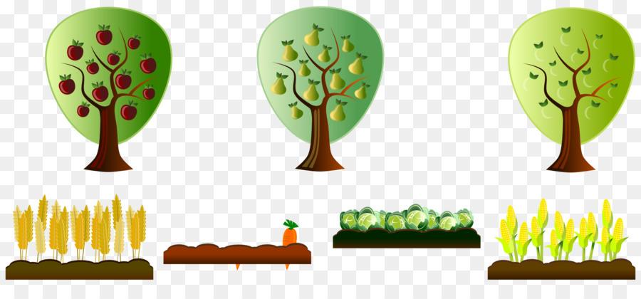 Agriculture clipart crop. Farm clip art cliparts
