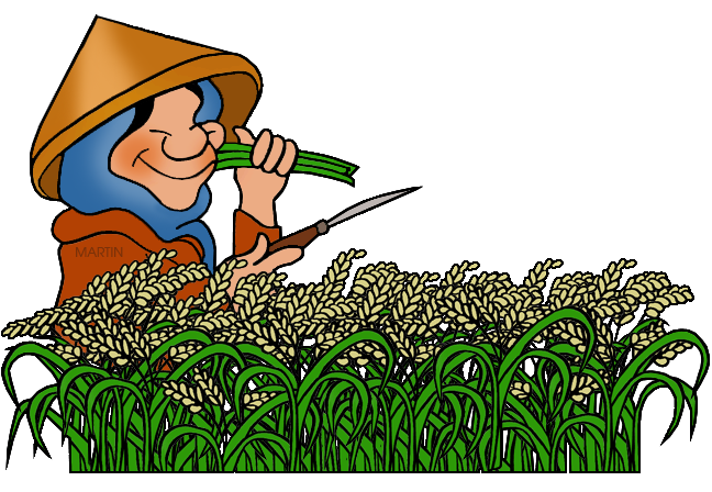 Shining design farming free. Agriculture clipart cultivation