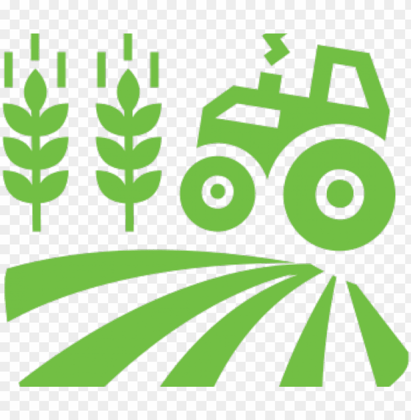 Clip art freeuse library. Agriculture clipart cultivation