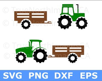 Equipment etsy studio tractor. Agriculture clipart farm machinery