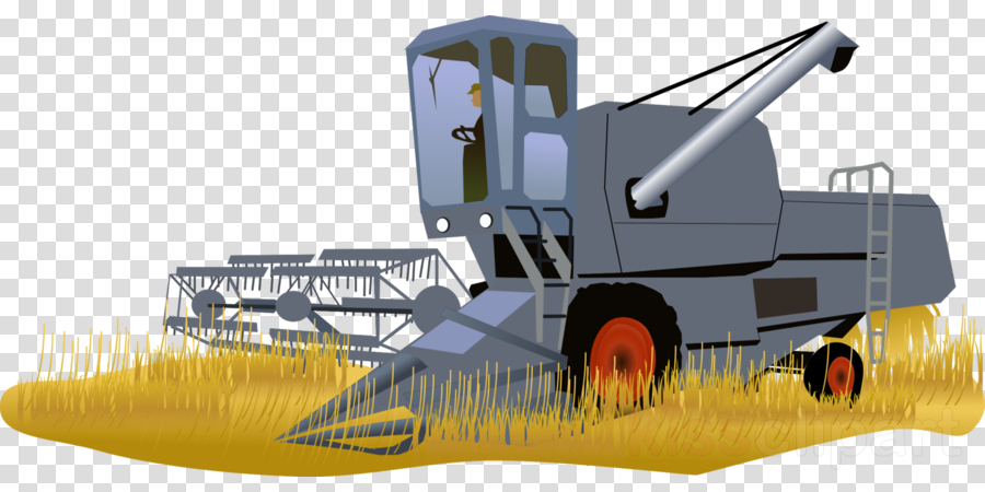 agriculture clipart farm machinery