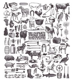 Agriculture clipart food. Cooking kitchen farmers market
