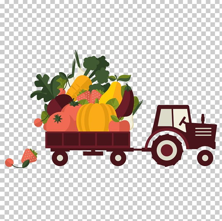 Organic agriculture png . Farming clipart food