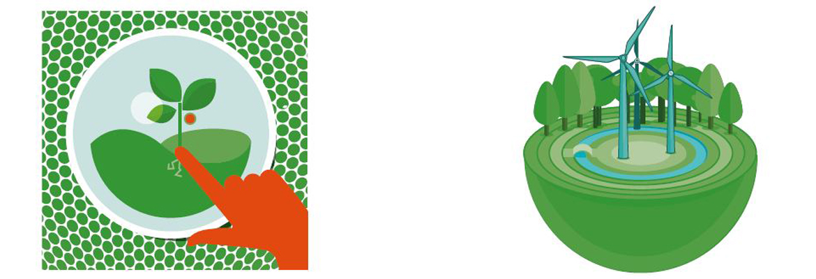 Eu policy lab key. Agriculture clipart food security