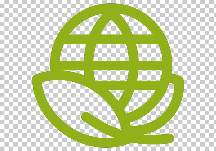 Agriculture clipart food security. Human scalable graphics png