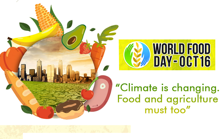 Agriculture clipart food security. Best linkage between climate