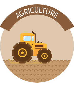 Call for greater focus. Agriculture clipart food security